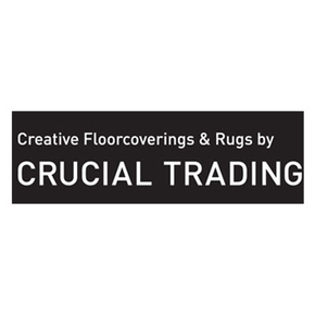 Crucial Trading Carpets